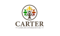 Carter Landscape Construction Ltd.