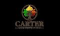 Carter Landscape Construction Ltd.